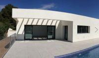 Купить дом в Аликанте, Хавеа  ID: 640924