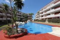 Купить квартиру в Торревьехе, Ориуэла Коста ID:528053