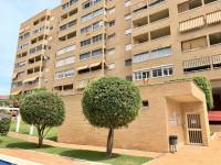 Купить квартиру в Аликанте улица Brasil, 26