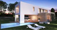 Купить дом в Аликанте (Cumbres de Tosalet, Хавея) ID: 644246