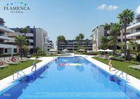 Купить квартиру в Торревьехе Calle Pablo Picasso Orihuela Costa