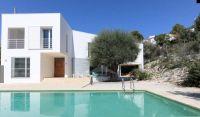 Купить дом в Аликанте, Морайра  ID: 640658