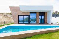 Купить дом в Бенидорме ID:543019 Сьерра Кортина