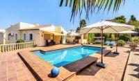 Купить дом в Аликанте, Хавеа  ID: 640927
