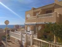Купить дом в Аликанте, Санта Пола  ID:524024
