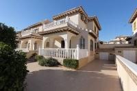 Купить дом в Торревьехе, Ориуэла Коста ID:521410 Cabo Roig, Playa Golf III