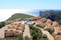 Купить квартиру в Аликанте, Cumbre del Sol ID: 642589