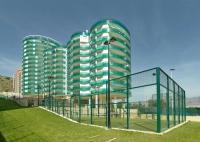 Купить квартиру в Бенидорме ID:531894 Cala de Benidorm