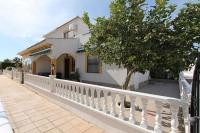 Купить дом в Торревьехе, Ориуэла Коста ID:521400 Playa Flamenca