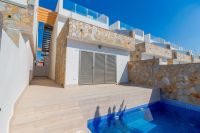 Купить дом в Испании Los Alcázares, Murcia, SINERGIA WORLD VI