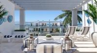 Купить дом в Сан Хуан Плайя Аликанте ID:500528