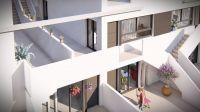 Купить квартиру в Испании Lo Pagán (Murcia) LEVANSUR HOME ONE