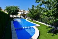 Купить дом в Аликанте, Ориуэла Коста ID:500554