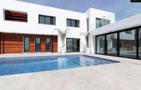 Купить дом в Аликанте, Морайра ID: 640666