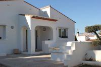 Купить дом в Аликанте,  Хавеа ID: 640959