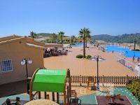 Купить квартиру в Аликанте, Cumbre del Sol ID: 642603