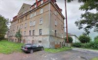 Двухкомнатные квартиры в Калининграде