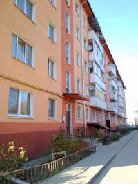 Двухкомнатные квартиры в Гурьевске. Продажа