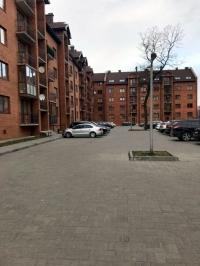 Однокомнатные квартиры с автономным отоплением