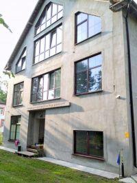 Купить дом на побережье в Балтийске