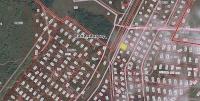 Купить земельный участок СНТ в Калининграде