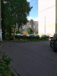 Однокомнатные квартиры в Калининграде