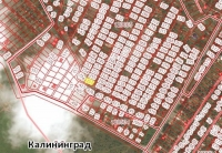 Продажа участков СНТ в Калининграде
