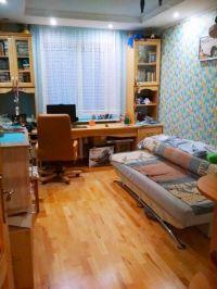 Двухкомнатные квартиры в Калининграде. Продажа