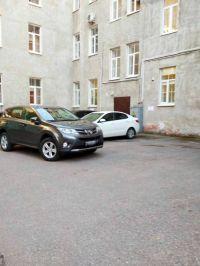 Трехкомнатные квартиры в Калининграде. Продажа