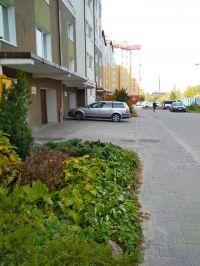 Двухкомнатные квартиры в Гурьевске