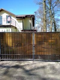 Купить жилой дом в Гурьевске