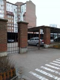 Двухкомнатные квартиры с автономным отоплением