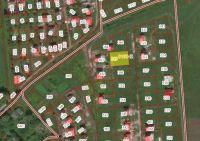 Купить землю в Гурьевске