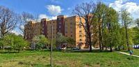 Купить студию в Гурьевске
