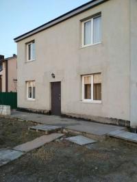 Купить жилой дом в Калининграде