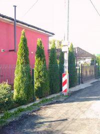 Жилые дома в Калининграде. Продажа