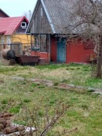 Купить земельный участок  в Гурьевске