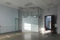 Предлагается в аренду офис в БЦ Омега 2 кор. С, 137 м.кв.