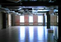 Предлагается в аренду помещение ПСН (школа танцев, школа йоги, фитнес) в МФК / Бизнес-парк Варшавка Sky, площадью 327,3 кв. м.