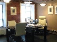 Предлагается офис в стиле лофт в лофт-квартале Новоспасский, 75,2 м.кв.