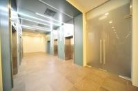 Сдается офисное помещение 325 кв.м.