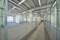 Сдается офисное помещение 969 кв.м.