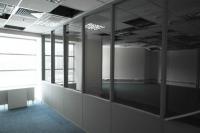 Предлагается в аренду офисное (или же ПСН) помещение в бизнес-центре класса B+ Варшавка Sky, площадью 74,1 кв. м.
