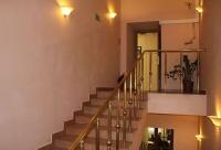 Предлагается в аренду офисное помещение 127 м.кв., в ОСЗ Гороховский переулок, д. 14 стр. 2.