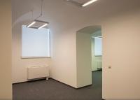 Предлагается в аренду офис в особняке Bruce Premier, 36,14 м.кв.