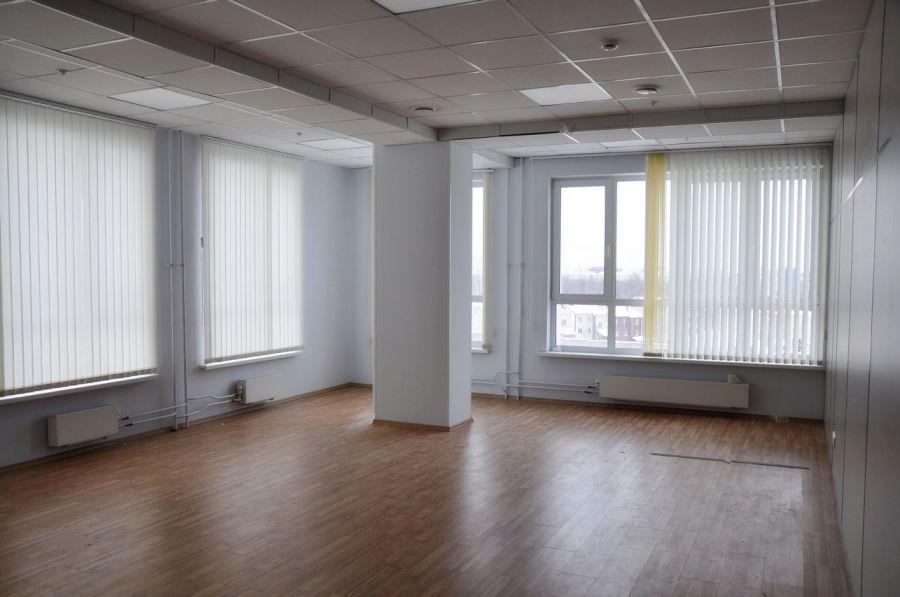 Аренда офиса на территории особо охраняемых объектов Аренда офиса 60 кв Курьяновский бульвар