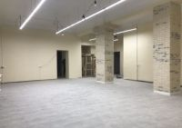 Аренда торгового помещения 137 м.кв Сокольники