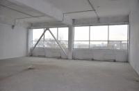 Продается офисное помещение 136м.кв, в ЮВАО г. Москвы, на первой линии Рязанского проспекта.