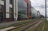 Предлагается в аренду псн 190 м.кв