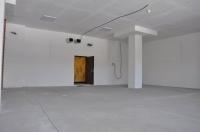 Предлагается в аренду офисное помещение 132 кв.м, в БЦ ( класса В+) Manhattan.